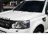 Foto Land Rover Freelander 2 Hse Sd4 Diesel Automática