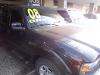 Foto Ford ranger – 2.3 xlt 16v 4x2 cd gasolina 4p...