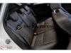Foto Ford focus hatch 2.0 se plus direct 16c flex...