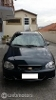 Foto Chevrolet corsa 1.6 mpfi super sedan 8v...
