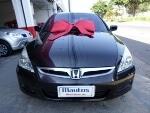 Foto Honda Accord Sedan LX 2.0 16V (aut)
