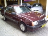 Foto Chevrolet monza sedan sle 2.0 2P 1990/ Gasolina...