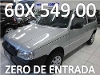 Foto Fiat Uno 1.0 Fire Flex Zero De Entrada + 60 X...