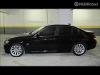 Foto BMW 320i 2.0 16v gasolina 4p automático /2011