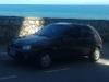 Foto Chevrolet Corsa Wind 1.0 mpfi / efi 2p