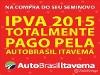 Foto Fiat Uno Way 1.4 8V (Flex) 2p