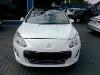 Foto Peugeot 308 hatch active 1.6 16V 4P 2014/ Flex...