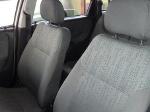 Foto Gm - Chevrolet Corsa Sedan Premium 1.0 Completo...