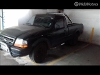 Foto Ford ranger 2.5 xl 4x2 cs 8v gasolina 2p manual...