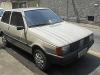 Foto Fiat - uno 2p - 1986 - vrcarros. Com.br