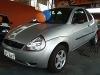 Foto Ford - ka 1.0 - 2003 - BauruCarros