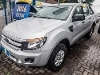 Foto Ford Ranger 2.2 td 4wd xl chassis