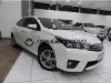Foto Toyota corolla altis 2.0 16V(FLEX) (cvt) 4p...