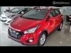Foto Hyundai hb20x 1.6 16v style flex 4p automático...
