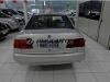 Foto Volkswagen santana 2.0MI 4P 2001/
