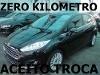 Foto Ford Fiesta Titanium Automatico Top De Linha 0km