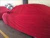 Foto Honda civic 1.6 ex coupé 16v gasolina 2p...