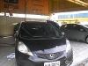 Foto Honda fit 1.4 lxl 16v flex 4p manual 2010/