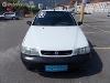 Foto Fiat palio 1.0 mpi fire 8v gasolina 2p manual...