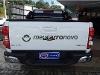Foto Chevrolet s-10 ltz (c.DUP) 4X4 2.8 tb-ctdi...