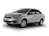Foto Fiat Grand Siena Essence Dualogic 1.6 (Flex)
