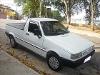Foto Fiat fiorino 1.5 ie pick-up cs 8v gasolina 2p...