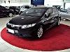 Foto Civic Sedan LXL SE 1.8 16V 2012/12 R$57.990