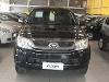 Foto Toyota Hilux SR 4X2 3.0 (cab dupla)