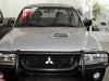 Foto Mitsubishi L200 Diesel 4x4 Intercooler