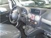 Foto Fiat dobló 1.4 MPI Cargo