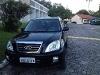 Foto Chery Tiggo 2.0 2012 Unico Dono 34.000km