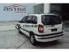 Foto Chevrolet zafira elite 2.0 16v aut. 4P 2012/