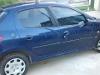 Foto Peugeot 206 2003