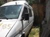 Foto Sprinter 312 D Longa Teto Alto, vendida No...
