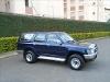 Foto Toyota hilux sw4 2.8 4x4 8v diesel 4p manual 1993/
