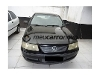 Foto Volkswagen gol 16v 1.0MI 4P 2001/
