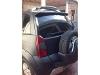 Foto Fiat idea adventure 1.8 flex 8v ex taxi so 22500