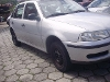 Foto Vw Volkswagen Gol g3 4 portas muito interio 2004