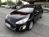 Foto Peugeot 308 1.6 active 16v flex 4p manual 2014/