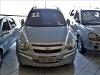 Foto Chevrolet captiva 3.0 sfi awd v6 24v gasolina...