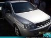 Foto Chevrolet Corsa Sedan VHC 1.0