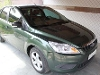 Foto Ford Focus Hatch 1.6 Gl 16v Flex 2009/2010...