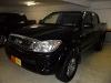 Foto Toyota Hilux SR 4X2 2.7 16V (cab. Dupla)