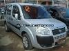 Foto Fiat doblo essence (evolution6) 1.8 16V 6P...
