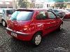 Foto Celta 1.0 vhc spirit 2006