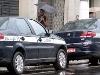 Foto Autonomia Taxi Niteroi Completa