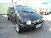 Foto Renault twingo 1.0 8v gasolina 2p manual 2001/