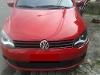 Foto Volkswagen Fox 1.0 Flex Muio Novo