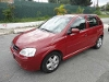 Foto Chevrolet Corsa 1.8 Mpfi 8v Flex 4p Manual 2004