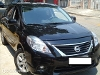 Foto Nissan versa 1.6 sl 16v flex 4p manual /2014